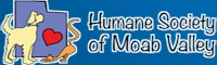 Moab Valley Humane Society