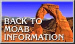 Back to Moab Information Site!